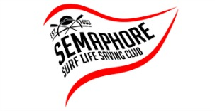 Semaphore Surf Life Saving Club